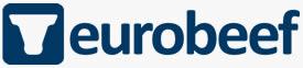 Eurobeef - logo
