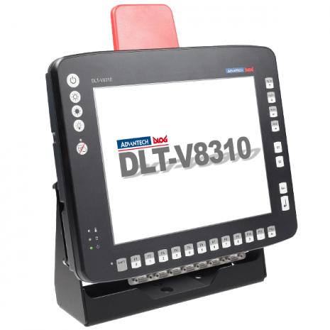 Terminal wózkowy Dlog DLT-V