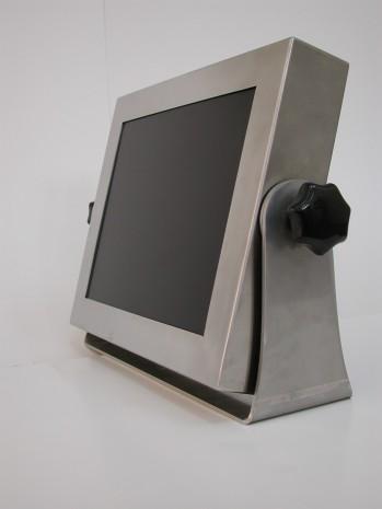 Komputer przemysłowy APLOK seria APL-N
