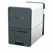 Drukarki kolorowe SwiftColor seria SCL-2000P