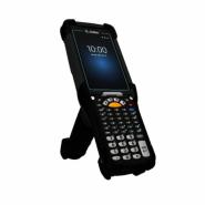 Terminal ręczny Zebra MC9300